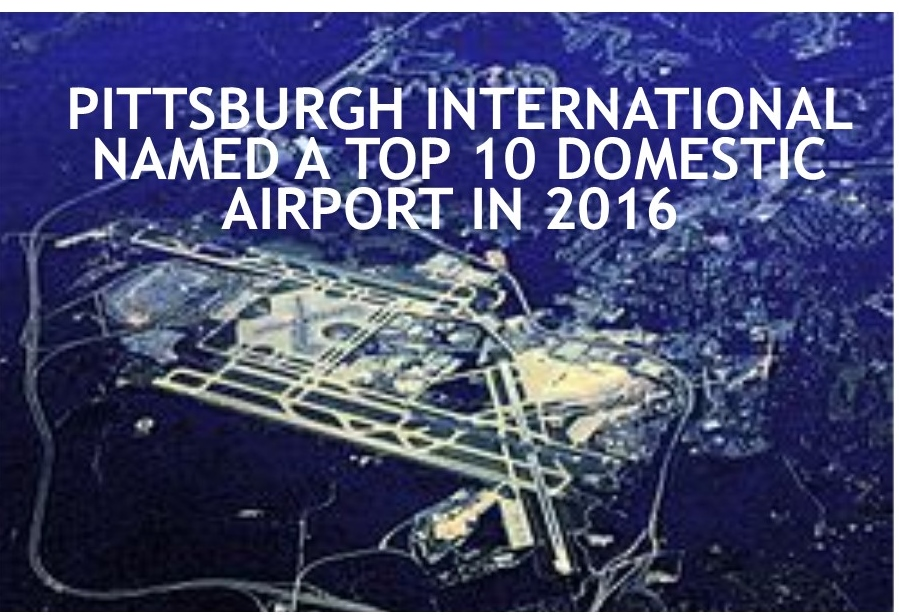 pitt-airport-named-in-2016