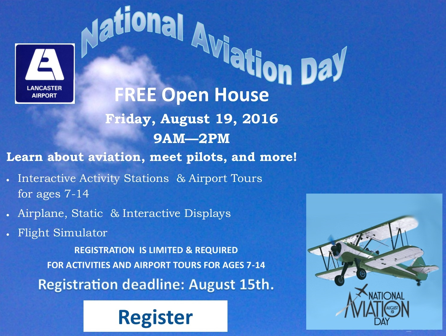 national-aviation-day-poster-2016-for-web – Lancaster Airport