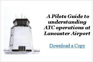 Pilot Guide 2018